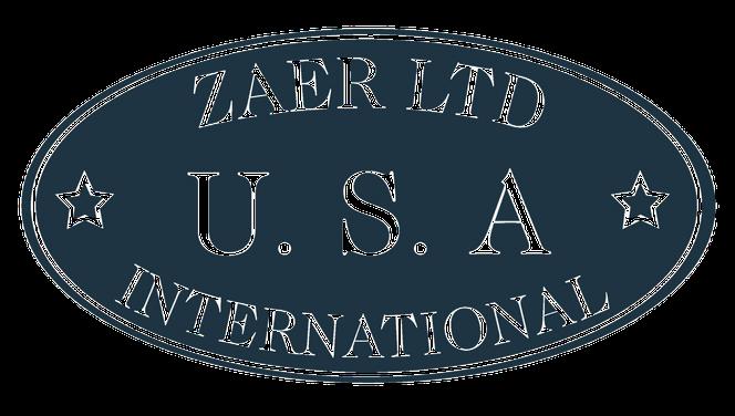 Zaer Limited